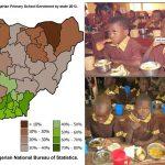 OPINION: Osun Educational Reforms - Like Awolowo, Like Aregbesola...