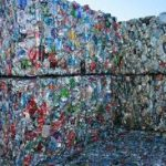 Osun Concludes Plan To Turn Waste To Raw Materials