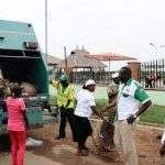 Osun Environmental Sanitation Postponed, NECO Holds Nov 9