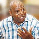 Festus Iyayi: The Ink Dries Out For The Hero Of Our Struggles - Aregbesola