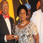 Osun Shines At Brain Awards, Wins Information Technology Product Award