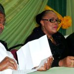 PHOTO NEWS: Aregbesola Attends Sapara William's Memorial Law Week