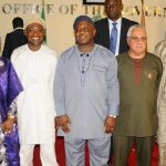 MOU: Collaboration To Create About 150,000 Direct And Indirect Jobs In Osun