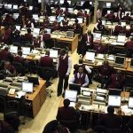 FINANCE: NSE Approves N21.78b Bonds For Osun, FSDH, Others