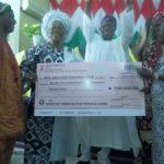 WELFARE: Osun Workers Jubilate As Aregbesola Announces 100% Christmas Bonus