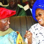 FOUNDER'S DAY: Osun Deputy Governor Praises OUI Library