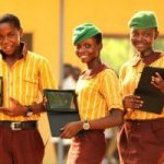 EDUCATION: Reforms In Osun Yield Result As Pupil Leads Winners In WAEC Awards