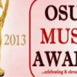 All Set For Osun Music Awards 2013