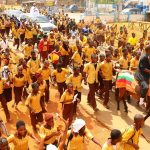 GOVERNANCE: Students In Osun Express Appreciation Over Schools Re-classifications, Reforms