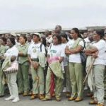 Osun Government Promises To Give Corps Members Welfare Priority