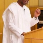 GOVERNANCE: Aregbesola's Three Unusual Years In Osun