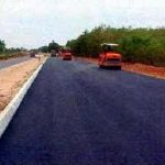 INFRASTRUCTURE: Osun To Terminate Road Contract Over Poor Performance