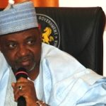 FG Plans To Build Airports, Refineries With Islamic bond, Acknowledges Osun's Feat