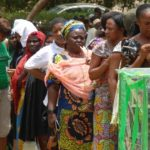 Osun State Electoral Commission Promises Credible Local Government Polls