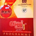 Osun Holds Christmas Carol Cantata In Style
