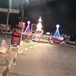 Oyawoye, Ilori Admonish Osun Indigines On Enviromental Awarness