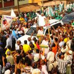 Aregbesola Pledges To Restore Modakeke's Lost Glory