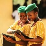 Osun State's Education Strides In Perspective