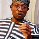 OPINION: Profound Developmental Strides In Osun