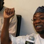 """Our Education Policy Not Against Any Religion"" – Osun Gov"