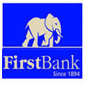 FirstBank, OYES Empower 3,000 Youths