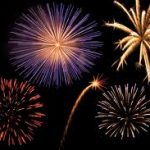 Osun To Herald New Year With Fireworks
