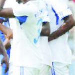 SPORTS: Chief Coach Names Omoluabi Giants' Prime Squad For New Season