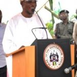 Aregbesola Urges Youths To Participate In The Electoral Process