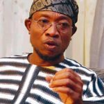 Osun Govt Charged On Education