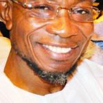 Monarchs Endorse Aregbesola For Second Term