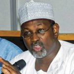 INEC Promises Credible Polls In Osun