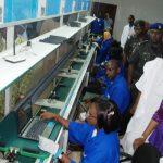RLG's Osun Plant To Make 5000 Mobile Phones Daily