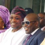 Aregbesola Commissions $50M Phones Manufacturing Plant In Osun