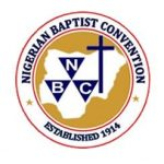 Nigerian Baptist Convention Praises Aregbesola For His Developmental Projects