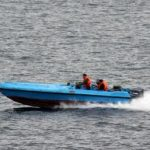 Osun Procures Speed Boat For Community