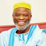 The Punch's Crusade Against Aregbesola - Prof. Sola Adeyeye