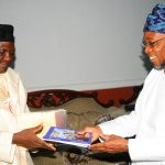 University Don Commends Aregbesola's Education Reforms