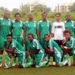 Better Days Await Osun Babes Players And Officials As Club Scrap Sign-On Fees