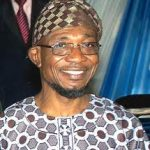 "INTERVIEW: ""Aregbesola Is An Icon Of New Thinking"" - Osun Speaker"