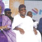 Osun Guber Race: Aregbesola Rides On Job Creation, ICT