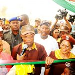 Osun New Education Policy Is Unstoppable, Says Aregbesola
