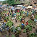 Osun: Providing Credit To Women For Development