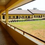 OPINION: Why FG Took Over Schools in 1975 - Pa Fagbulu