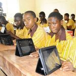 Osun Distributes 23,100 Computers To Students, Plans Cheap Phones