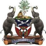 Osun Debt Management Office Restructured