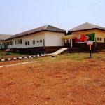PHOTO NEWS: Baptist Elementary School, Ile-Ife