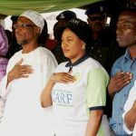 """Our Feeding Programme Has Improved Our Students' Productivity"" - Says Aregbesola"