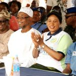 Aregbesola Charges Corporate Bodies To Support Govt In Funding Education