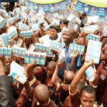 School Feeding Programme: Federal Government To Copy Aregbesola's Template