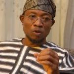 Osun Citizens Urged To Support Governor Aregbesola On His Reform Programmes